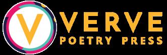 Verve Poetry Press